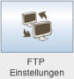 de:docs:ftp-settings.png