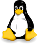 wiki:linux_logo.png