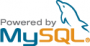 wiki:powered-by-mysql-125x64.png