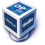 wiki:virtualbox_logo.png