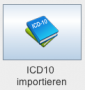 de:docs:icd10-settings.png